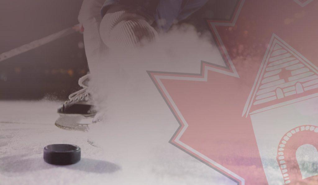 bergen-hockey-banner