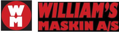 Williams Maskin