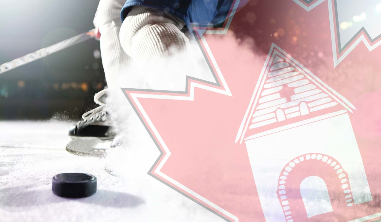 bergen-ishockey