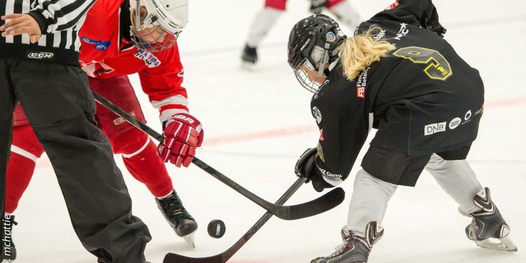 dropp-bergen-ishockey